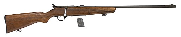 MARLIN Rifle 80 - DL