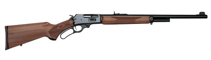 MARLIN FIREARMS Rifle 1895
