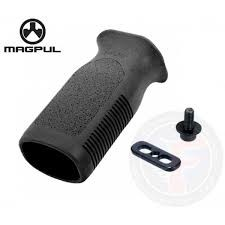 MAGPUL Accessories MDE VERTICAL GRIP