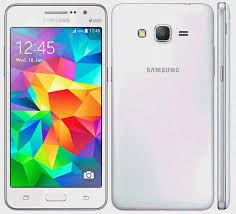 SAMSUNG Cell Phone/Smart Phone SM-G530
