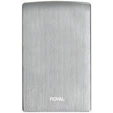 ROYAL AP10000