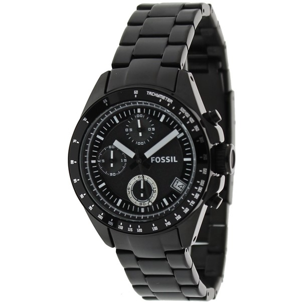 FOSSIL GENT'S WATCH CH-2643