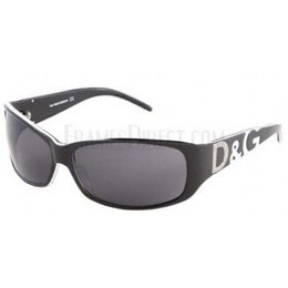 DOLCE & GABBANA Sunglasses 3009