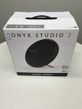 HARMAN KARDON Surround Sound Speakers & System ONYX STUDIO 2