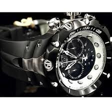 INVICTA Gent's Wristwatch 11708