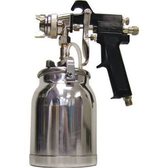 BUFFALO TOOLS Spray Equipment PAINT SPRAY GUN