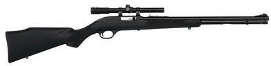 MARLIN FIREARMS Rifle 60SN