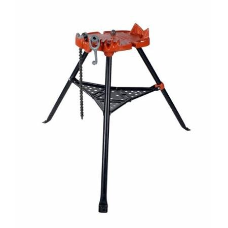 """RIDGID Joiner TRISTAND 1/8 TO 5"""""""