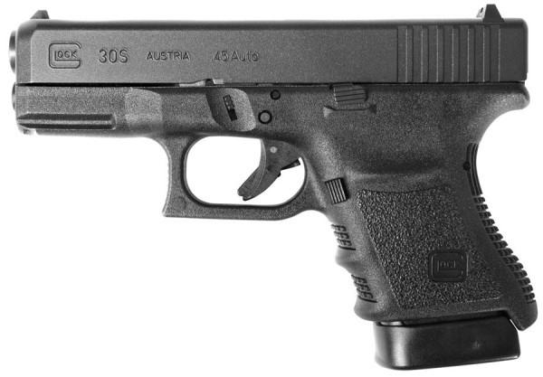 GLOCK Pistol 30S