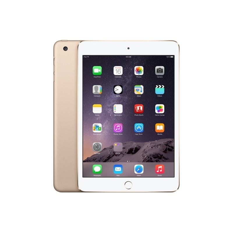 APPLE Tablet IPAD MINI 3 - A1600