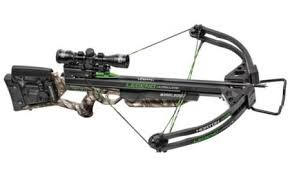 HORTON CROSSBOW Crossbow LEGEND ULTRA-LITE