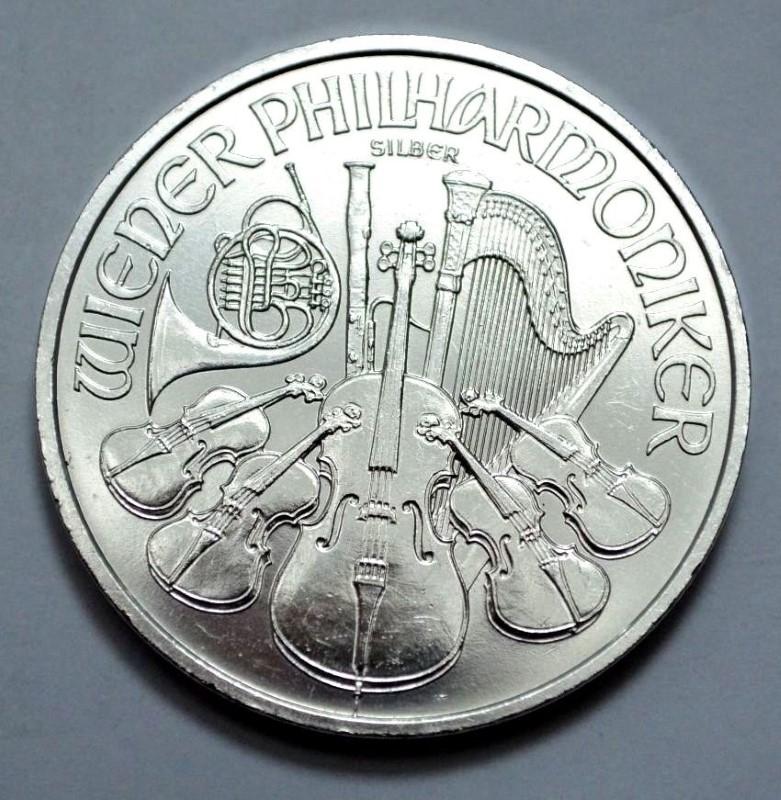 1,50 EUR