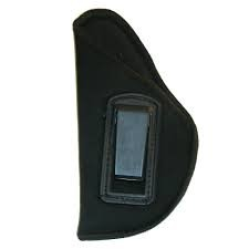 TAGUA GUN LEATHER HOLSTER NEO-CR