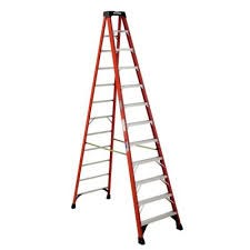 HUSKY Ladder 12FT LADDER