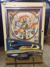 DAIICHI Vintage/Antique Toys PACHINKO MACHINE