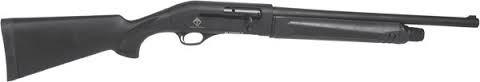 ATI FIREARMS - AMERICAN TACTICAL IMPORTS Shotgun TACSX2