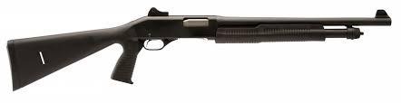 SAVAGE ARMS SHOTGUN 320