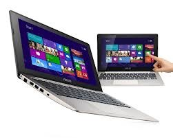 ASUS PC Laptop/Netbook X202E