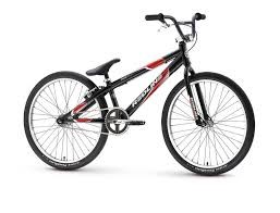 REDLINE Bicycle PROLINE PRO 24
