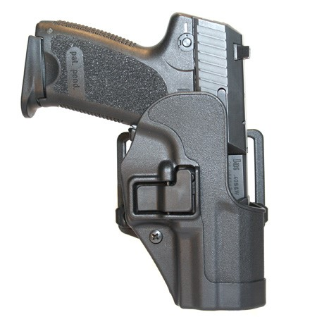 BLACKHAWK Holster G42 SERPA