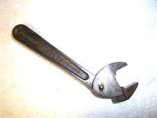 SPEEDNUT Wrench WRENCH