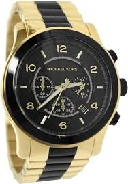 MICHAEL KORS Gent's Wristwatch MK8265