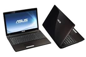 ASUS PC Laptop/Netbook X53U
