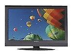 INSIGNIA Flat Panel Television NS-L32Q-10A
