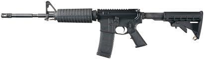 CORE 15 RIFLE SYSTEMS Rifle CORE15 CXV