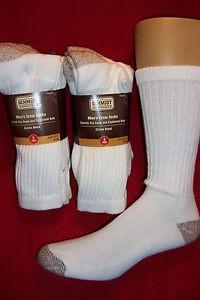 C E Schmidt Work Socks Buya