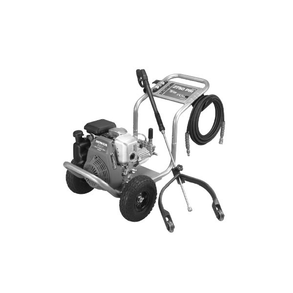 HONDA Pressure Washer XR2750
