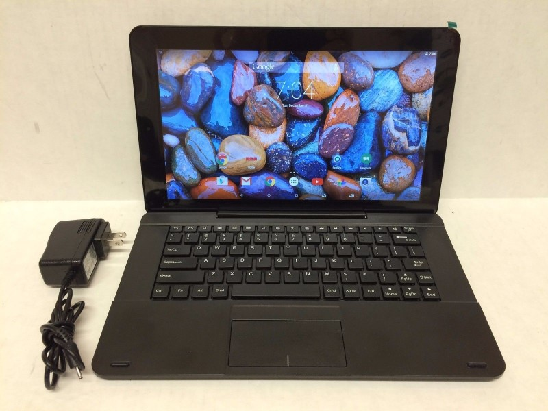 RCA Tablet RCT6213W87DK