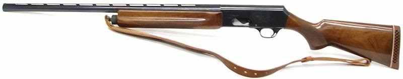 BROWNING Shotgun 2000