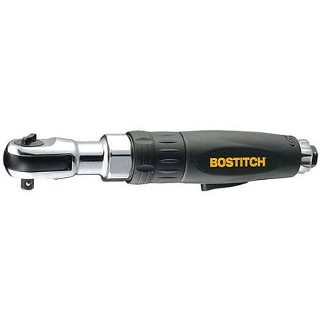 BOSTITCH Air Ratchet BTMT72392