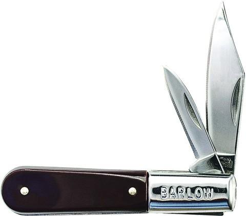 SCHRADE Pocket Knife 278 IMPERIAL KNIFE