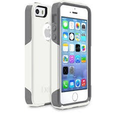 OTTERBOX Cell Phone Accessory FOR IPHONE 5 5S