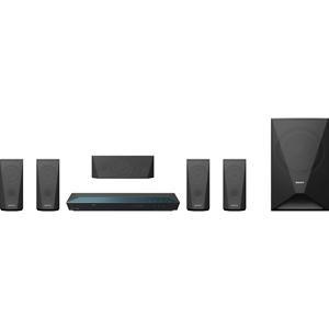SONY Surround Sound Speakers & System BDV-E3100