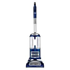 SHARK VACUUM Vacuum Cleaner NV360 26