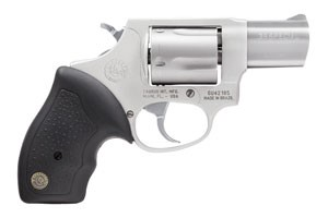 TAURUS Revolver 2-850029ULFS