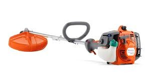 HUSQVARNA Lawn Trimmer 128LD