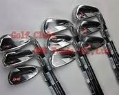 Golf Club Set GOLF CLUBS