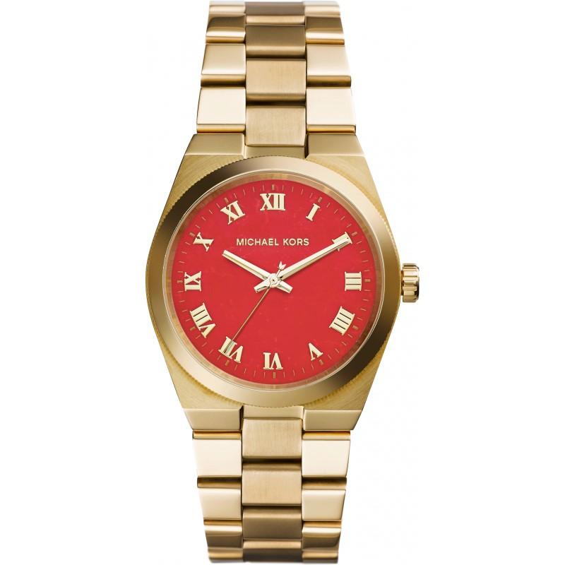 MICHAEL KORS Gent's Wristwatch MK-5936