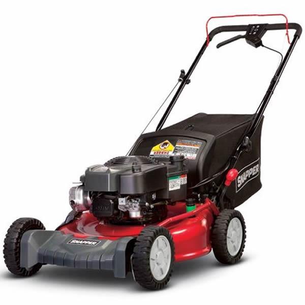 SNAPPER Lawn Mower SP90