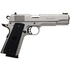 PARA ORDNANCE Pistol EXPERT