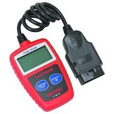CEN-TECH Diagnostic Tool/Equipment 62142