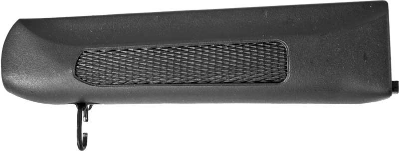 SAIGA Accessories 12 GAUGE FOREND