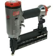 SENCO Nailer/Stapler FINISH PRO 18MG