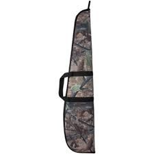 "ALLEN Accessories DURANGO 52"" SHOTGUN CASE CAMO"