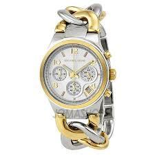 MICHAEL KORS Lady's Wristwatch MK-3199