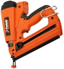 PASLODE Nailer/Stapler 3250 FINISHING NAILER